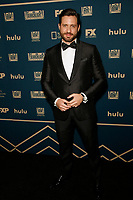 Beverly Hills, CA - JAN 06:  Edgar Martinez attends the FOX, FX, and Hulu 2019 Golden Globe Awards After Party at The Beverly Hilton on January 6 2019 in Beverly Hills CA. <br /> CAP/MPI/IS/CSH<br /> &copy;CSHIS/MPI/Capital Pictures