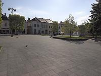 CITY_LOCATION_41142