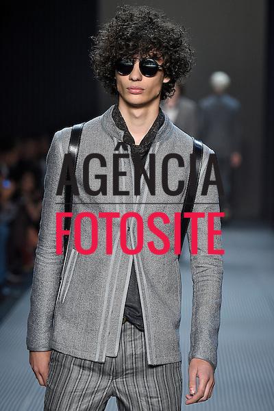 John Varvatos-<br /> Menswear New York Spring Summer 2016 -Julho 2015