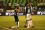 31_Marzo_2019_Cali vs Cúcuta