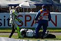 2010/08/28 - mgp - Round11 - Indianapolis -