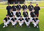 7-10-19, Michigan Sports Academy U-16 Ward baseball team