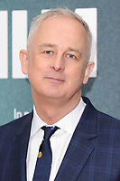director, Dominic Cooke<br /> arriving for the London Film Festival 2017 screening of &quot;On Chesil Beach&quot; at the Embankment Garden Cinema, London<br /> <br /> <br /> &copy;Ash Knotek  D3324  08/10/2017