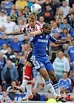 100911 Sunderland v Chelsea