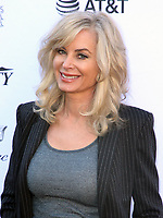 04 January 2019 - Palm Springs, California - Eileen Davidson. Variety 2019 Creative Impact Awards and 10 Directors to Watch held at the Parker Palm Springs during the 30th Annual Palm Springs International Film Festival.          <br /> CAP/ADM/FS<br /> &copy;FS/ADM/Capital Pictures