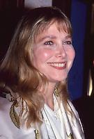 Deborah Raffin 1993 By Jonathan Green