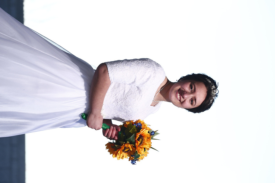 JSW 1711 Anderson Wedding 692<br /> <br /> JSW 1711 Anderson Wedding<br /> <br /> Derek and Becky Anderson - Draper Temple<br /> <br /> December 28, 2017<br /> <br /> Jaren Wilkey/BYU<br /> <br /> &copy; BYU PHOTO 2017<br /> All Rights Reserved<br /> photo@byu.edu  (801)422-7322