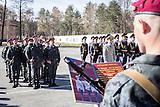 24_Vereidigung neuer Angehöriger der ukrainischen Nationalgarde