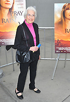 www.acepixs.com<br /> <br /> June 7 2017, LA<br /> <br /> Jo Jordan arriving at the premiere of 'Pray For Rain' at the ArcLight Hollywood on June 7, 2017 in Hollywood, California<br /> <br /> By Line: Peter West/ACE Pictures<br /> <br /> <br /> ACE Pictures Inc<br /> Tel: 6467670430<br /> Email: info@acepixs.com<br /> www.acepixs.com
