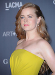 Amy Adams at The LACMA 2012 Art + Film Gala held at LACMA in Los Angeles, California on October 27,2012                                                                   Copyright 2012  DVS / Hollywood Press Agency