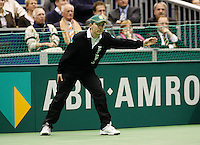 23-2-07,Tennis,Netherlands,Rotterdam,ABNAMROWTT, linesman