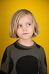 GSB 2015/2106 SCHOOL PORTRAITS