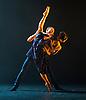 Ballet Black,Triple Bill, Barbican
