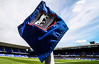 General View at Ipswich Town <br /> <br /> Photographer Rachel Holborn/CameraSport<br /> <br /> The EFL Sky Bet Championship - Ipswich Town v Blackburn Rovers - Saturday 4th August 2018 - Portman Road - Ipswich<br /> <br /> World Copyright &copy; 2018 CameraSport. All rights reserved. 43 Linden Ave. Countesthorpe. Leicester. England. LE8 5PG - Tel: +44 (0) 116 277 4147 - admin@camerasport.com - www.camerasport.com