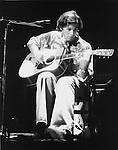 Ry Cooder 1977.