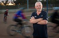 Cycle Speedway - Graham Elliott - 21st July 2015