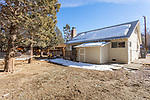 307 E Mountain View