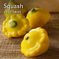 Squash Pictures |  Squash Food Photos Images & Fotos