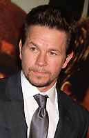 Mark Wahlberg, 2013, Photo By John Barrett/PHOTOlink