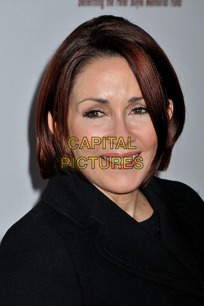 PATRICIA HEATON .2nd Annual Peter Boyle Comedy Celebration at the Wilshire Ebell Theatre, Los Angeles, CA, USA, .15 November 2008 .portrait headshot bob .CAP/ADM/BP.©Byron Purvis/Admedia/Capital PIctures