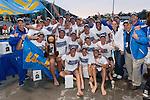 2014 M DI Water Polo