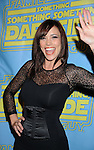 "BEVERLY HILLS, CA. - December 12: Jessica Sutta of the Pussycat Dolls attends the ""Family Guy Something, Something, Something, Dark Side"" DVD Release Party at a private residence on December 12, 2009 in Beverly Hills, California."