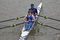 Crew: 320   IMP-DOYE    Imperial College Boat Club    W 2x Inter <br /> <br /> Pairs Head 2017<br /> <br /> To purchase this photo, or to see pricing information for Prints and Downloads, click the blue 'Add to Cart' button at the top-right of the page.