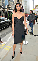 Neelam Gill at the Stella McCartney new eco-friendly flagship store opening party, Stella McCartney, Old Bond Street, London, England, UK, on Tuesday 12 June 2018.<br /> CAP/CAN<br /> &copy;CAN/Capital Pictures