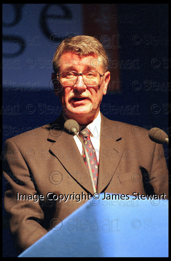6th November 98        Ref : 980376      .Copyright Pic : James Stewart   .LORD GUS MacDONALD AT THE NEW DEAL INITIATIVE LAUNCH AT FALKIRK TOWN HALL........Payments to :-.James Stewart Photo Agency, Stewart House, Stewart Road, Falkirk. FK2 7AS      Vat Reg No. 607 6932 25.Office : 01324 630007        Mobile : 0421 416997.E-mail : JSpics@aol.com.If you require further information then contact Jim Stewart on any of the numbers above.........