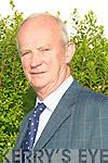 Anthony Curtin (Sinn Fein) .