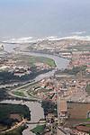 Porto Portugal October 2012. ©Suzi Altman