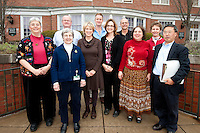 111215_GM_Dept_photos