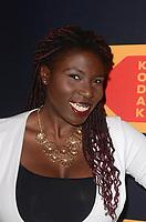 Bola Ogun<br /> at the 3rd Annual Kodak Film Awards, Hudson Loft, Los Angeles, CA 02-15-19<br /> David Edwards/DailyCeleb.com 818-249-4998