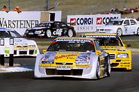 1995 Deutsche Tourenwagen Meisterschaft (DTM)