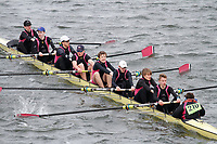 Crew: 210  Abingdon Sch  Event: J15 School 2nd eights<br /> <br /> Schools' Head of the River 2017<br /> <br /> To purchase this photo, or to see pricing information for Prints and Downloads, click the blue 'Add to Cart' button at the top-right of the page.