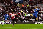 081212 Sunderland v Chelsea