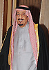 KING SALMAN (Custodian of the Two Holy Mosques)<br /> the new ruler of Saudi Arabia _29/10/2007<br /> <br /> &copy;NEWSPIX INTERNATIONAL<br /> <br /> MUST CREDIT PHOTO!!:&copy;NEWSPIX INTERNATIONAL(Failure to credit will incur a surcharge of 100% of reproduction fees)<br /> **ALL FEES PAYABLE TO: &quot;NEWSPIX INTERNATIONAL&quot;**<br /> IMMEDIATE CONFIRMATION OF USAGE REQUIRED:Newspix International, 31 Chinnery Hill, Bishop's Stortford, ENGLAND CM23 3PS<br /> Tel:+441279 324672; Fax:+441279656877Mobile:  0777568 1153<br /> e-mail: info@newspixinternational.co.uk