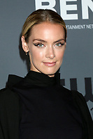 LOS ANGELES - AUG 4:   Rachel Skarsten at the  CW Summer TCA All-Star Party at the Beverly Hilton Hotel on August 4, 2019 in Beverly Hills, CA