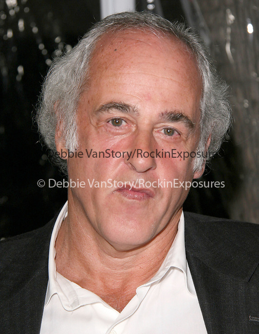 Andrew Karsch at the Fox Searchlight Pictures held at  The Academy of Motion Picture Arts and Sciences, Samuel Goldwyn Theatre in Beverly Hills, California on October 05,2010                                                                               © 2010DVS / Hollywood Press Agency
