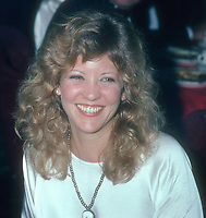 Nancy Allen 1978<br /> Photo By John Barrett/PHOTOlink.net / MediaPunch