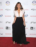 Dania Ramirez at The MAXIM HOT 100 Party held at Eden in Hollywood, California on May 11,2011                                                                               © 2011 Hollywood Press Agency