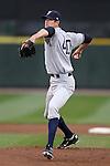 Scranton Wilkes-Barre Yankees 2011