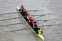 Crew: 154   Westminster School Y   J15<br /> <br /> Quintin Head 2018<br /> <br /> To purchase this photo, or to see pricing information for Prints and Downloads, click the blue 'Add to Cart' button at the top-right of the page.