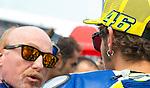 gopro motorrad grand prix deutschland<br /> races<br /> valentino rossi