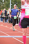 2017-10-22 Abingdon Marathon 14 SB finish