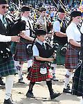 2014_06_08 Irish Festival