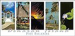 WS013 Images of Denarau Island, Fiji Islands