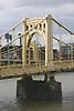 Pittsburgh Scenics