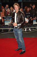 Michael Bay at the Deepwater Horizon European Premiere at Cineworld Leicester Square, London on September 26th 2016<br /> CAP/ROS<br /> &copy;Steve Ross/Capital Pictures /MediaPunch ***NORTH AND SOUTH AMERICAS ONLY***