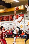 16 CHS Basketball Boys v 08 Hilsboro